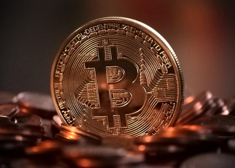 Cosa è un bitcoin