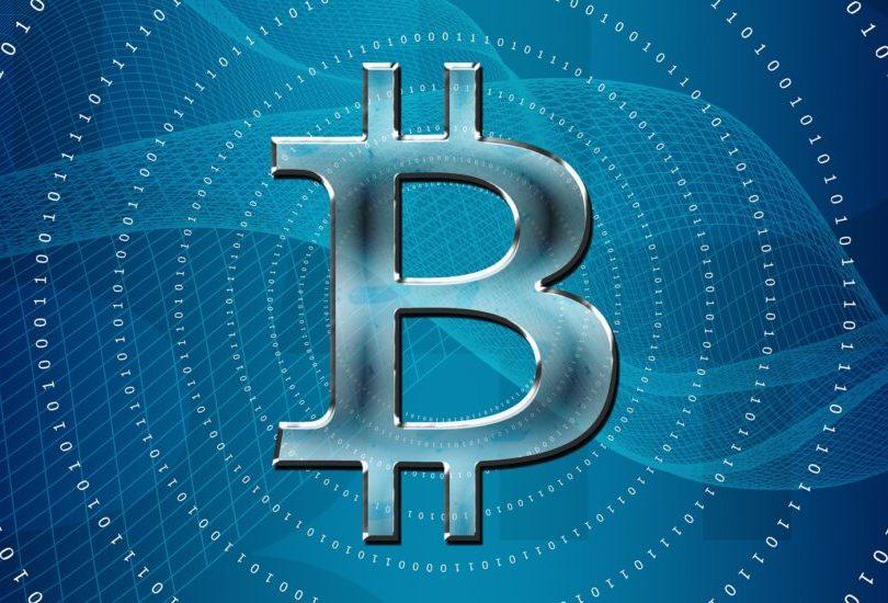 News: Previsioni Bitcoin