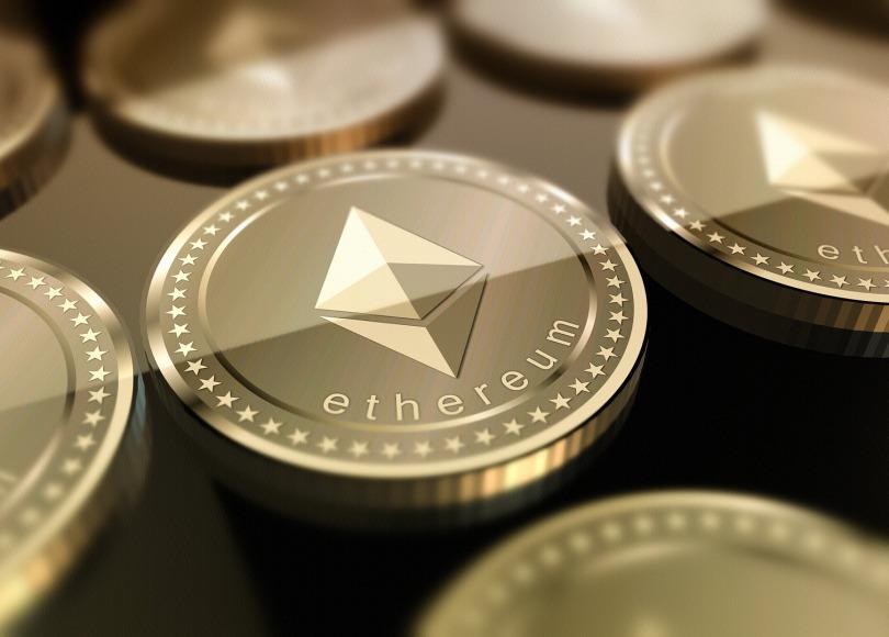 investimenti cryptomonete